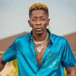 How Shatta Wale became a 'Nima boy' – Resident narrates