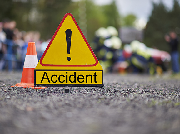 13 Dead, Several Injured In Fatal Accident At Konongo