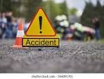 13 Dead In a Gory Accident at Ohenenkwanta